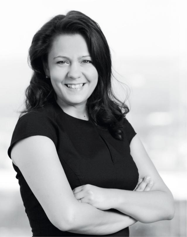 Patricia Follesa FestKunst