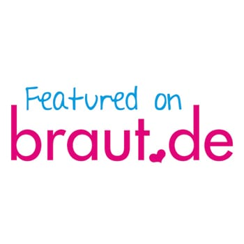 featured on braut.de small