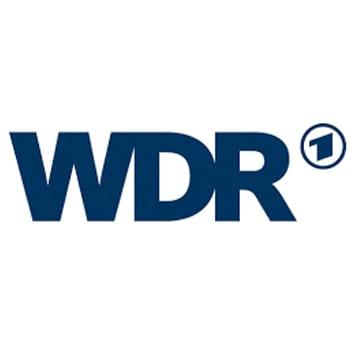 FestKunst Hochzeitsplanung WDR